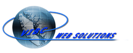 Van Isle Web Solutions Blog