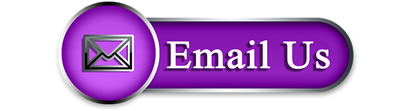 Some Email Guidelines