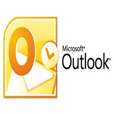 Remove the Reply All Tab in Outlook and Outlook Express