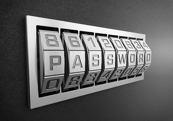 The Weakest Link in Website Security