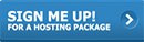Sign up for bronze web hosting package