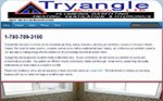 Tryangle Mechanical